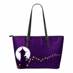 Lanterns And Dreams | Handbags
