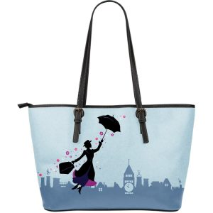 Practically Perfect | Handbags