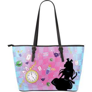 Curiouser and Curiouser | Handbags