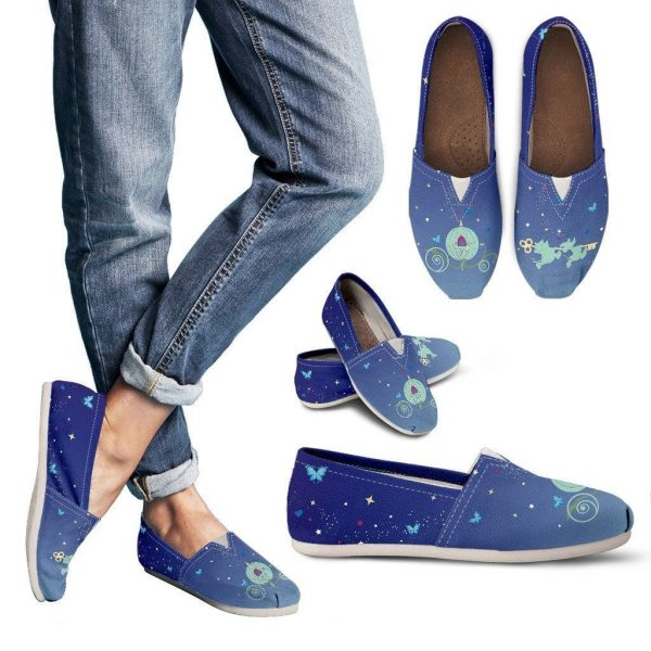 Wishes and Dreams | Shoes