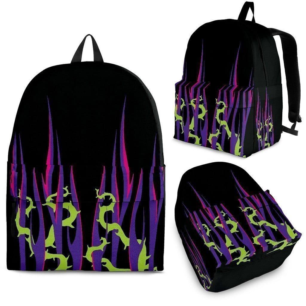 Mistress Of Evil Backpack