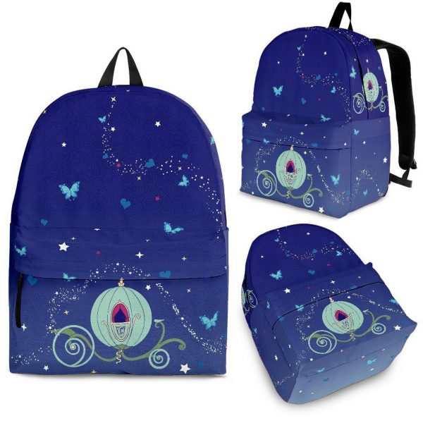 Wishes and Dreams | Backpack