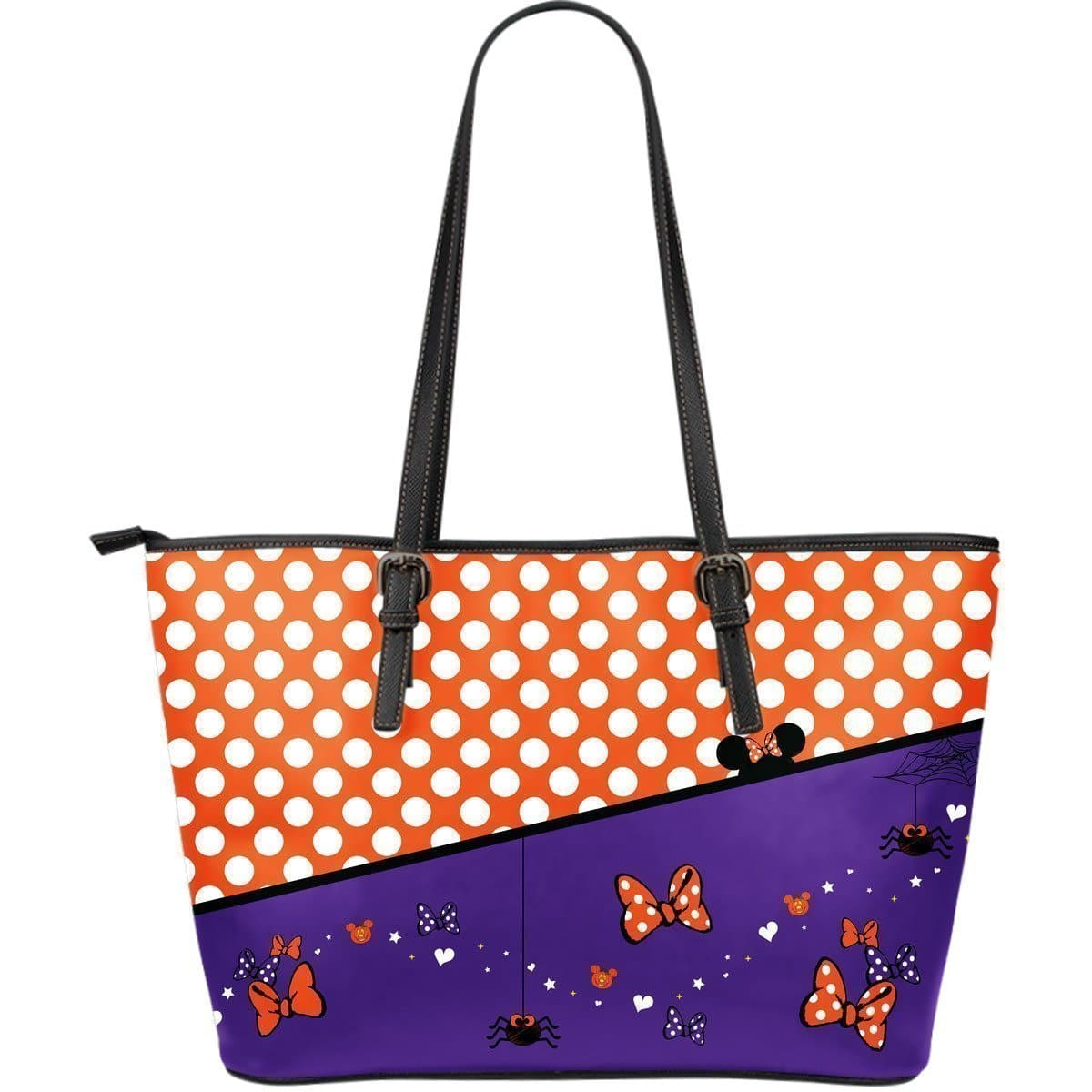 Dots And Bows Limited Edition