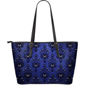 Magically Haunted | Handbags