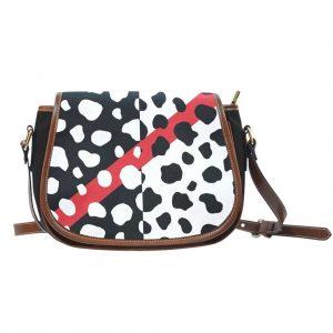 Spots De Vil | Handbags