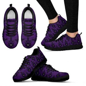 Magically Haunted | Sneakers