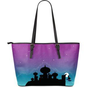 Arabian Nights | Handbags