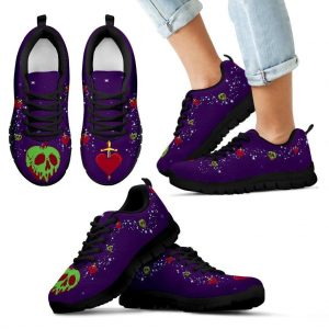 Poison Apple | Sneakers