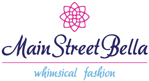 Disney Inspired Fashion Plus RunDisney Apparel | Main Street Bella