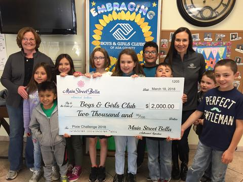 boys_and_girls_clubs_donation