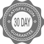30_day_satisfaction
