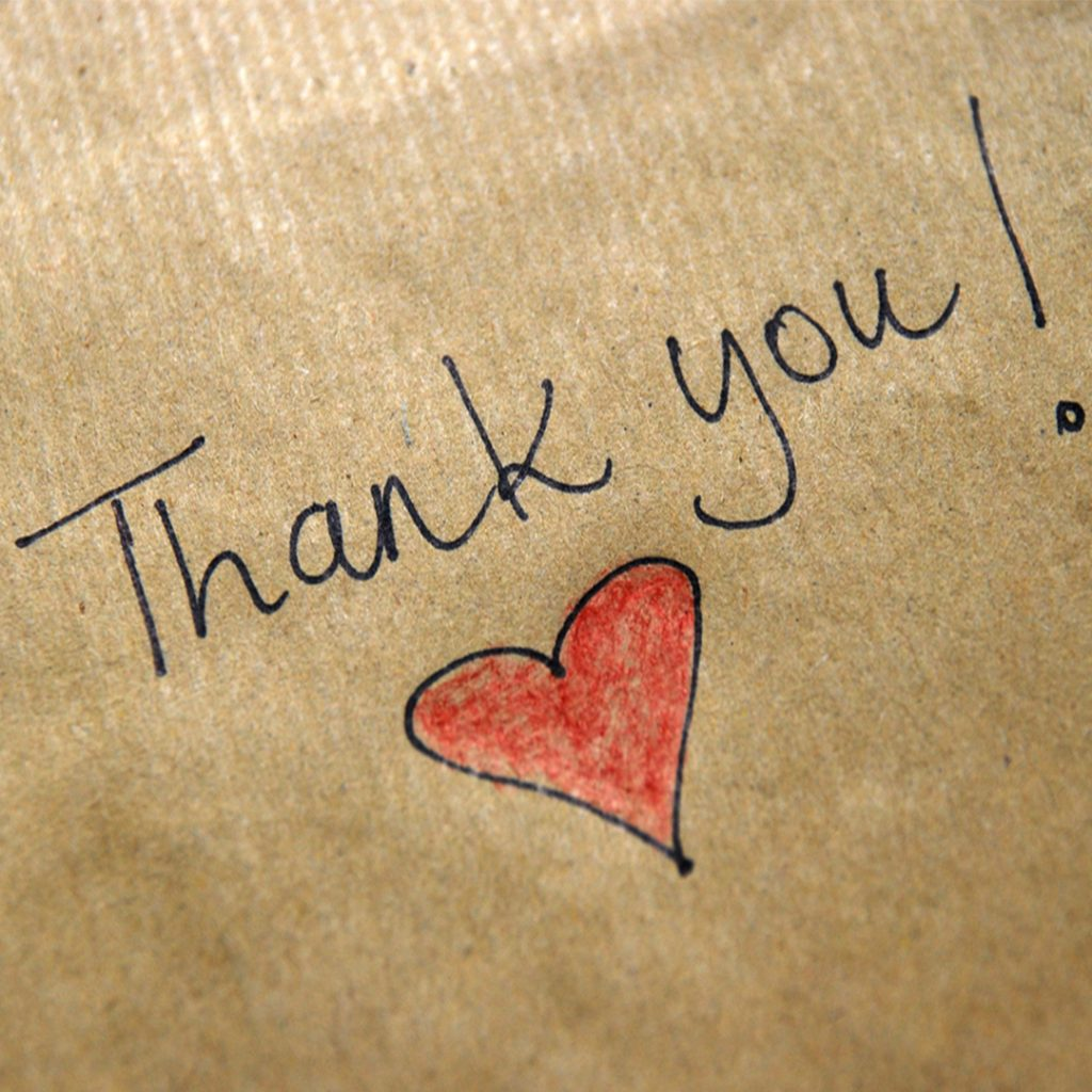 thank_you_giving_back