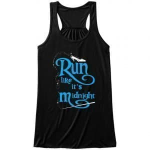 Like-its-midnight-ladies-flowy--tank-top-black