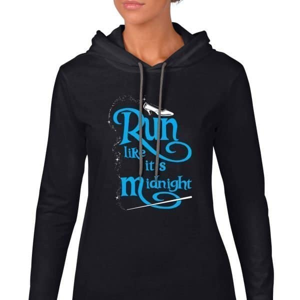Like-its-midnight-ladies-lightweight-hoodie-black