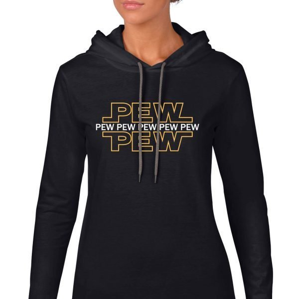 Pew-Pew-Pew-ladies-lightweight-hoodie-black