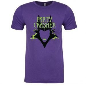 party-crasher-unisex-cotton-poly-crew-purple
