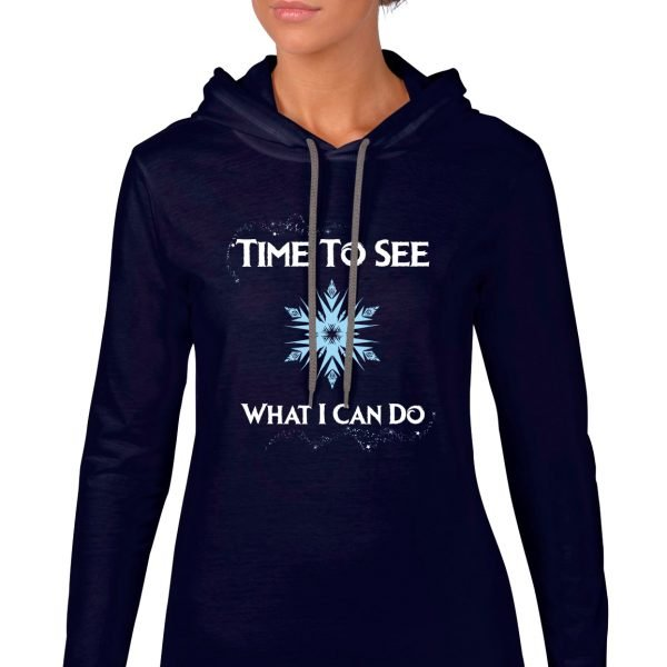 see-what-i-can-do-ladies-lightweight-hoodie-navy