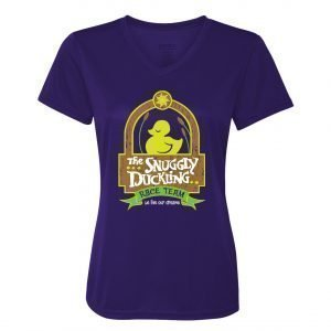 snuggly-duckling-race-team-ladies-performance-vneck-purple