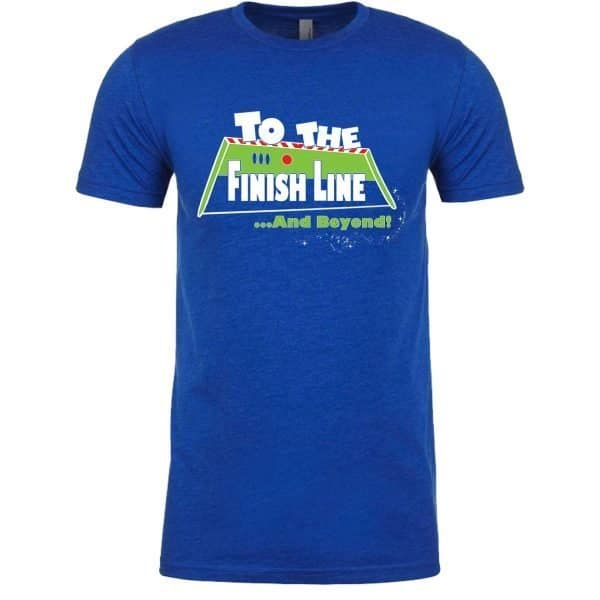 to-the-finish-line-buzz-unisex-cotton-poly-crew-royal