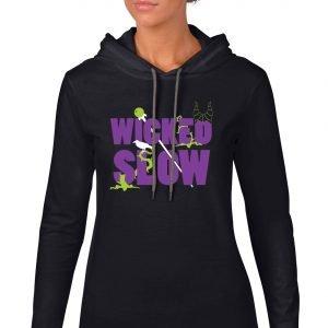 wicked-slow-ladies-lightweight-hoodie-black