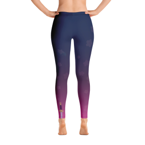 mulan-leggings-back