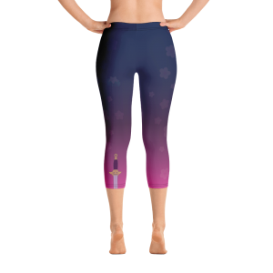 mulan-capris-back-view