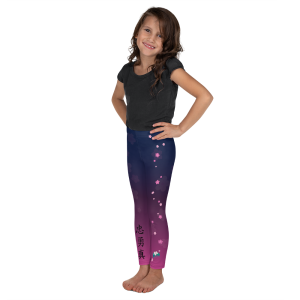 mulan-leggings-kids-size-front-view-2