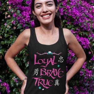 Mulan-Shirt-Model-Tank-black-Top1080