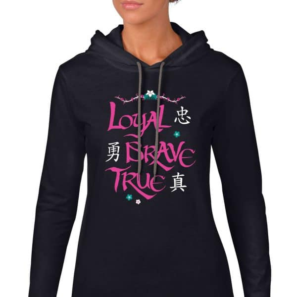 Mulan-Shirt-Model-lightweight-hoodie
