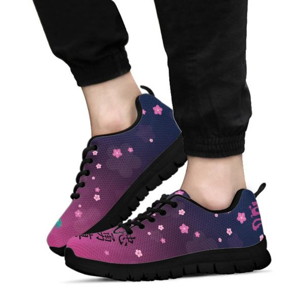mulan-shoes-kids-sizes