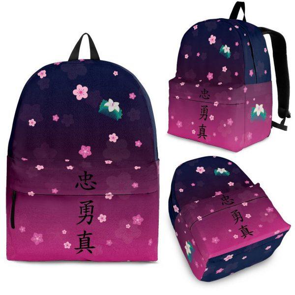 mulan-backpack
