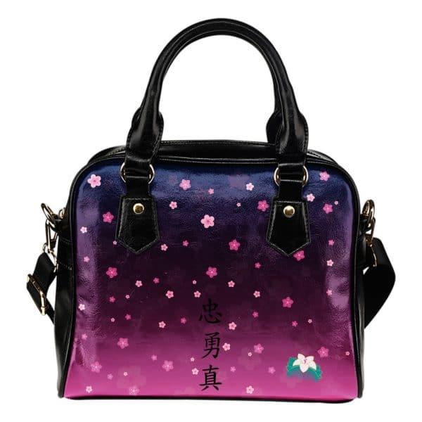 Mulan-Handbag