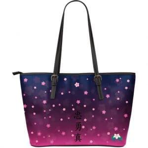 mulan-handbag-large-tote