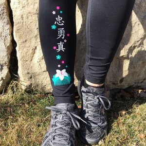 mulan-pocket-leggings2
