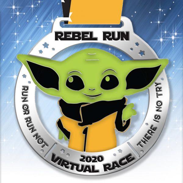 rebel-run-medal-finish