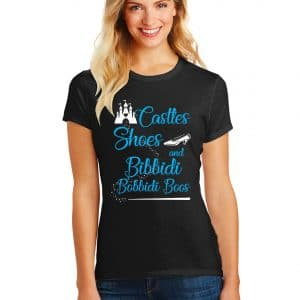 BibbidiBoo-Ladies-tee