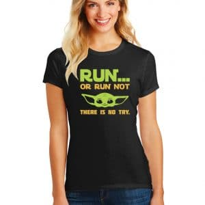 Run-or-run-not-tri-blend-ladies-crew
