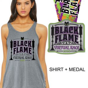 black-flame-virtual-race-flowy-tank