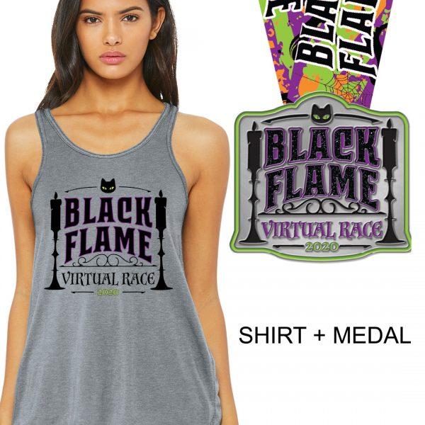 black-flame-virtual-race-flowy-tank