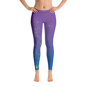 PF-leggings-FINAL_Leggings2_Leggings_mockup_Front_Barefoot_White
