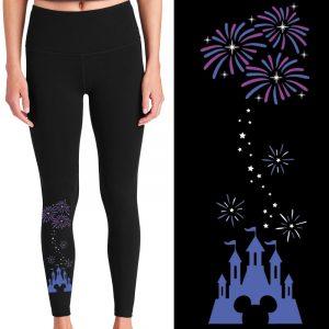 All-The-Magic-Purple-Blue-Pocket-Legging