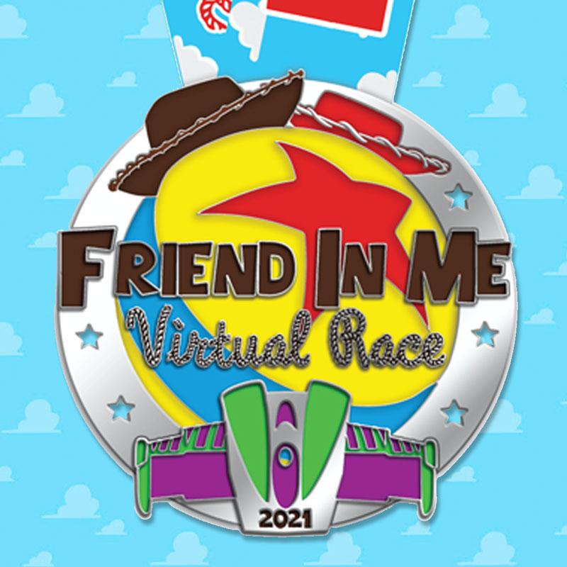 FriendInMe-Promo-FINAL2