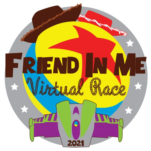 Friend-In-Me-Virtual-Race