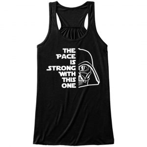 PaceIsStrong-Ladies-tank-black