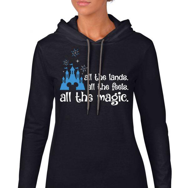 all-the-magic-hoodie-black