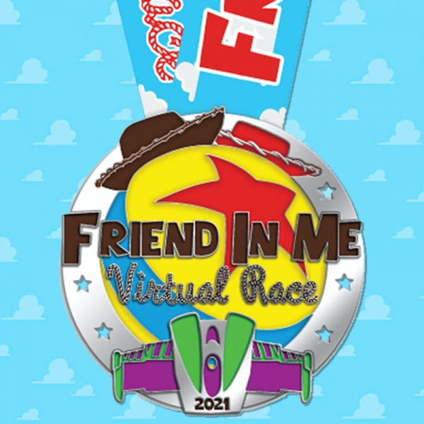 FIM Race-Medal-Only