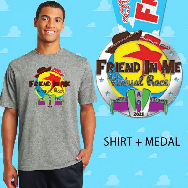 FIM-Race-unisex-Medal