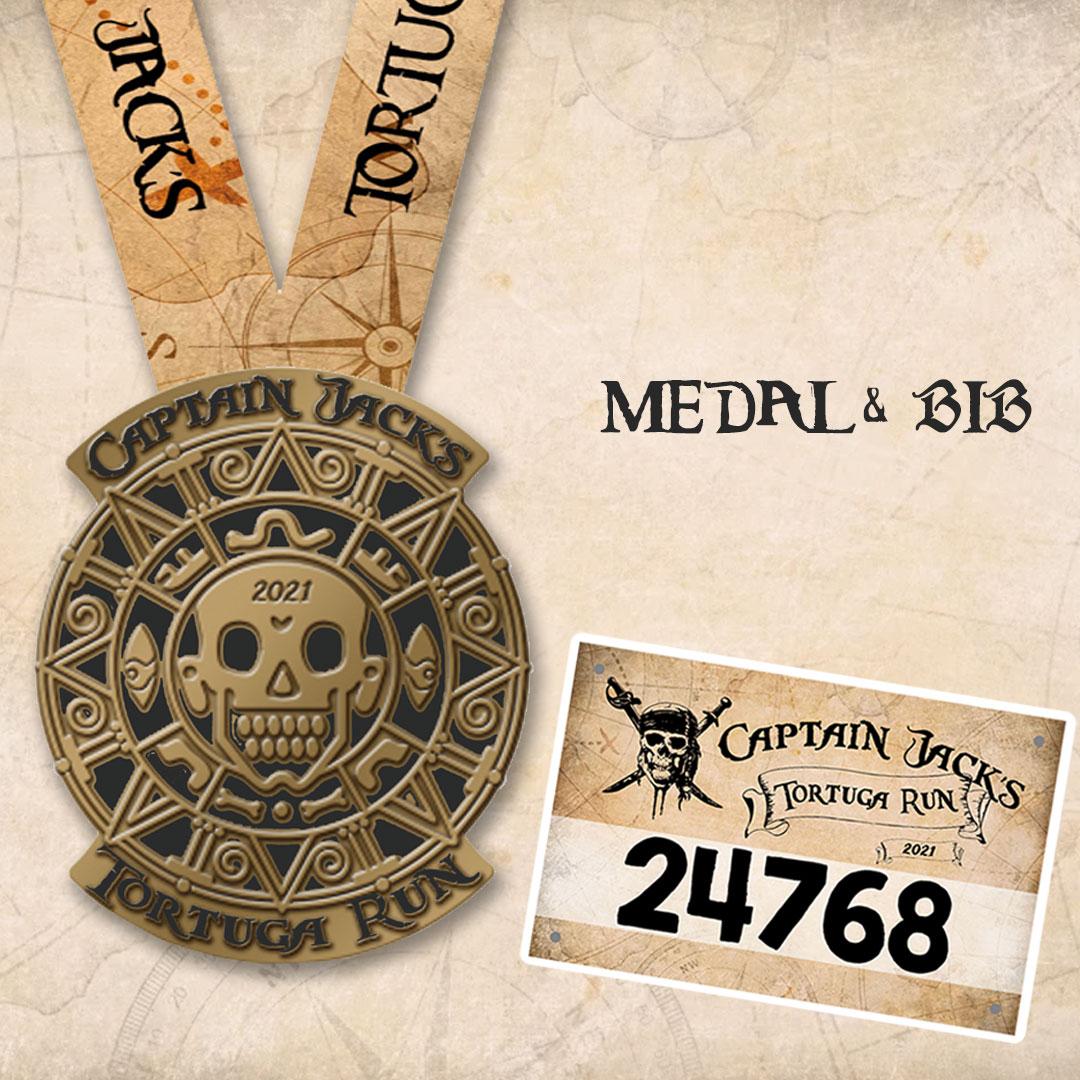 POC-Shirt-Medal-Only-1080