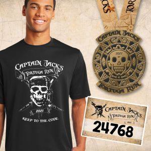 POC-Shirt-Medal-Unisex-1080
