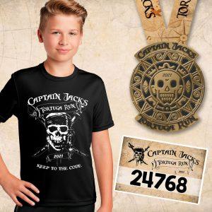 POC-Shirt-Medal-youth-1080